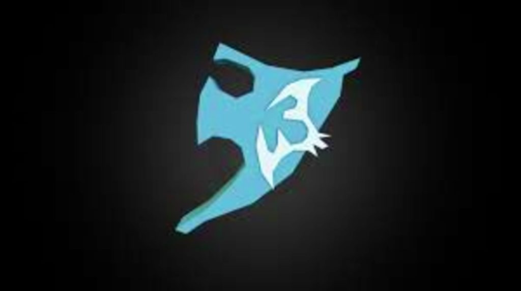 osrs elysian spirit shield